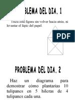 PROBLEMARIO PARA SEXTO.doc