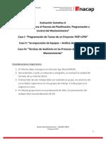 Caso-ES4-Estudiante57.pdf