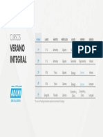 Verano-Integral-2018.pdf