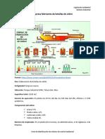 Ejercicio Legislación Ambiental 2018 V1.pdf