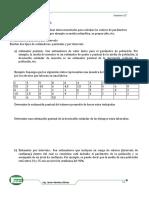 2 Estimación de parámetros.pdf