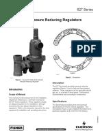 regulador-fisher-1-129.pdf