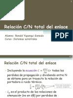 Relación C.pptx