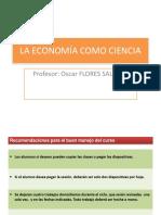 la-economia-como-ciencia-copia.pptx