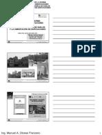 APLICACION NORMA E 0.50 SUELOS Y CIMENTACIONES - PUCP.pdf