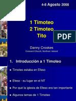 1 Timoteo - 1.ppt