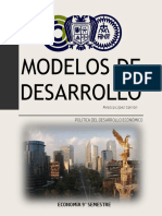 Proyecto Parcial