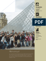 Fi_chapter_0.pdf