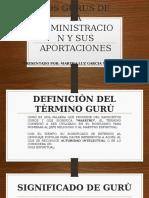 TRABAJO DE GURU.pptx