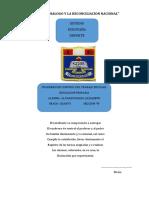 TARJETA DE AUTOCONTROLL.docx