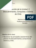 Introducción de la Unidad II (Primera clase).pptx