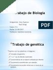 trabajo ciencias.pdf