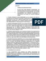 acusacion fiscal.docx
