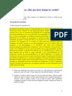 1 DILEMA ETICO .pdf