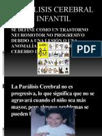 EXPOSICON_DE_P.C_INFANTIL