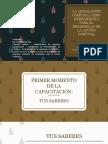 Diapositivas Pa