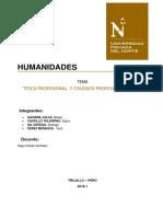 INFORME ETICA T2.docx