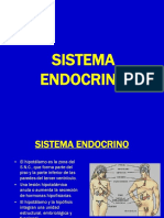 sistemaendocrino1-130427225445-phpapp01.ppt