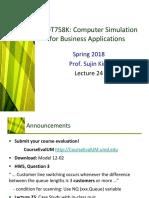 BUDT758K Sim L24 OutputAnalysis(IV)