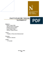 ALPAMAYO-1