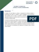 Analisis 1.1.docx