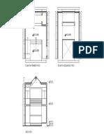 20171214081217 (1).pdf