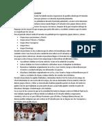 GRUPOS ETNICOS DE EL SALVADOR.docx