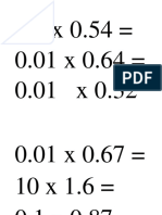 Flashcards in Multiplication.docx