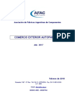 INFORME_COMEX_2017_VF.pdf