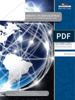 Entre a apologia e a utopia - A política do direito internacional.pdf