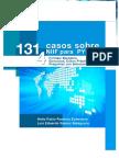 131 CASOS SOBRE NIIF PARA PYMES -EBOOK.pdf