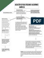 LOCALIZACION DE FUGAS UTILIZANDO ALGORITMOS GENETICOS.docx
