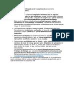 ENFOQUE_BASADO_EN_RENDIMIENTO.docx