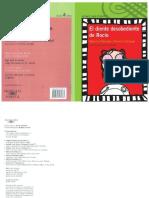 el diente .pdf