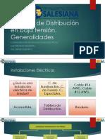 Sistemas de Distribución en baja tensión_Cla1.pdf