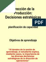 S02-DECISIONES_ESTRATEGICAS