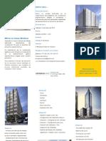 Programa de Arquitectura Digital 1-1
