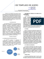 informe-redes-proceso-de-templado.pdf