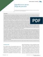Biomarcadores epigenéticos en cáncer.pdf
