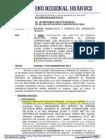 01-INFORME-N-03-RJV-INFORME-DE-COMPATIBILIDAD-EXP-TEC-ok-Autoguardado.docx