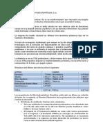 1-Electrodomésticos Domóticos SA.docx