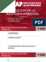 PLANTILLA POWER POINT UAP AUDITORIA AMBIENTAL.pptx