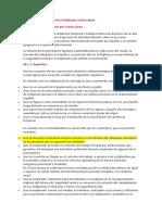 Guía Laboral - Acceso de Los Extranjeros Al Trabajo en España