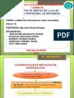 MOMENTOS-COMUNITARIA.pptx.pdf