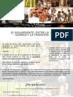 Unidad 4 Aguardiente - Estefania Osorio