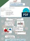 BASES -COMUNTARIA.pdf