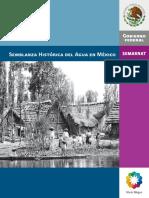 Semblanza Histórica México_CONAGUA_2009.pdf