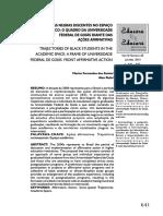 TRAJETORIAS_NEGRAS_DISCENTES_NO_ESPACO_A (1).pdf