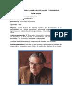 EYSENCK Y EYSENCK FORMA A INVENTARIO DE PERSONALIDAD.docx