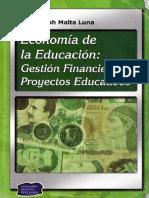 economia-de-la-educacion-gestion-financiera-de-proyectos-educativos.pdf